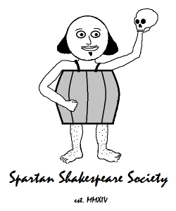 spartanshakespeare2